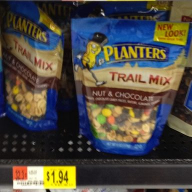 Planters-Trial-Mix